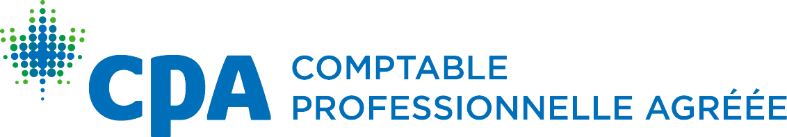 CPA Comptable Professionnelle Agréée